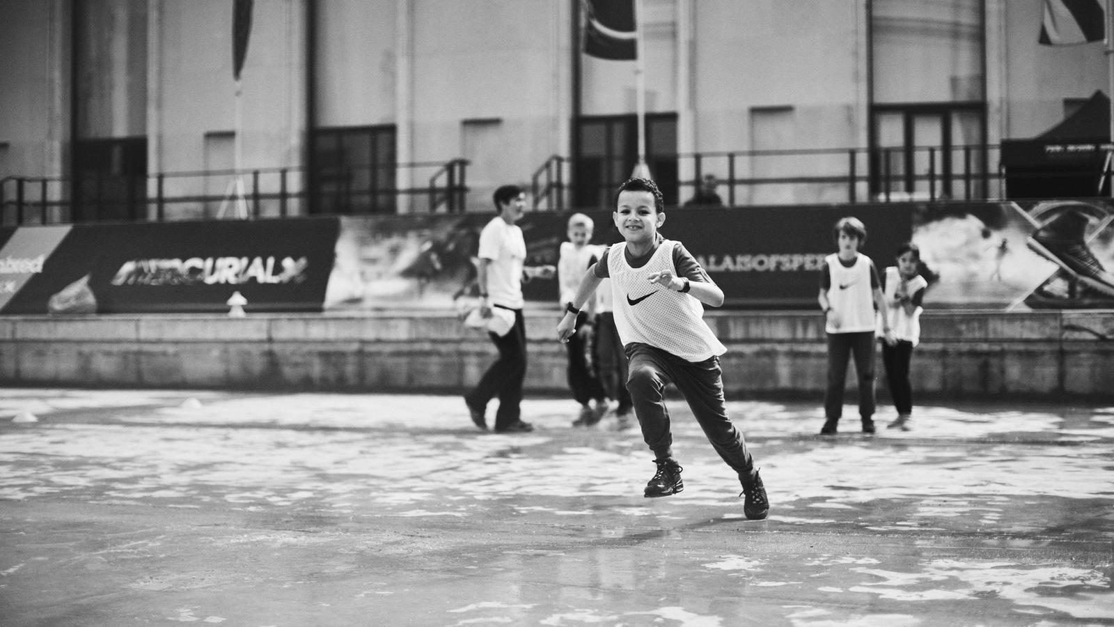 Sw16055 Nike Pos16 6.11 Play International Jj1049
