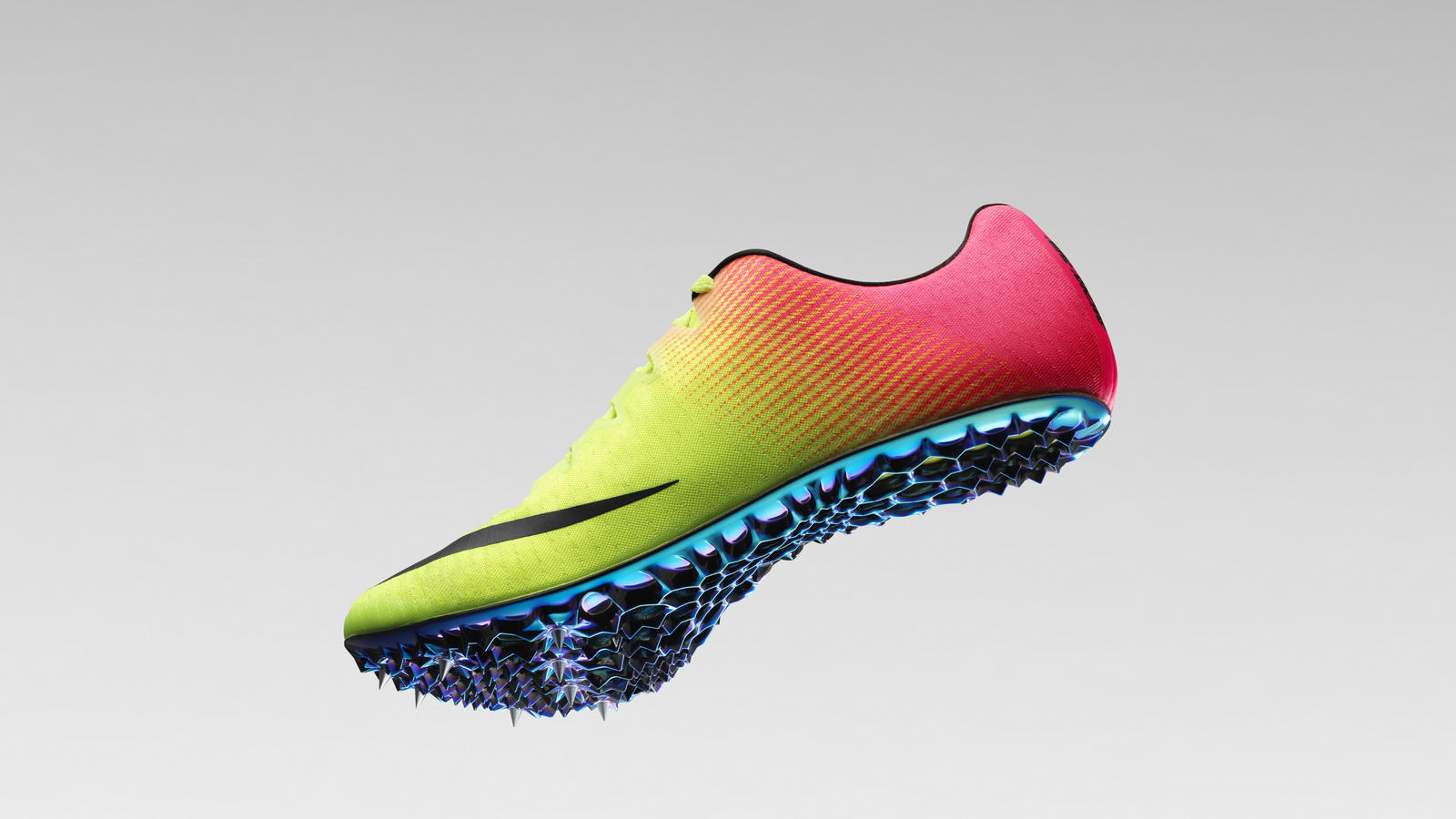 FA16_Rio_RN_Superfly_Spike_3Q