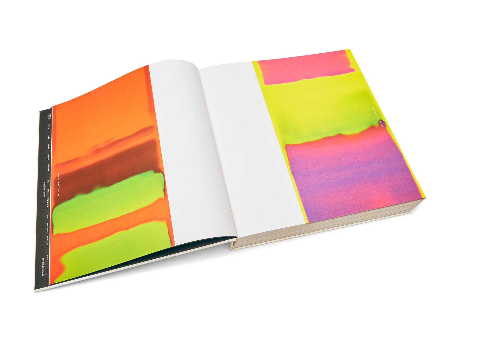 SU16_OLYMPIC_BOOKS_0102_AW1