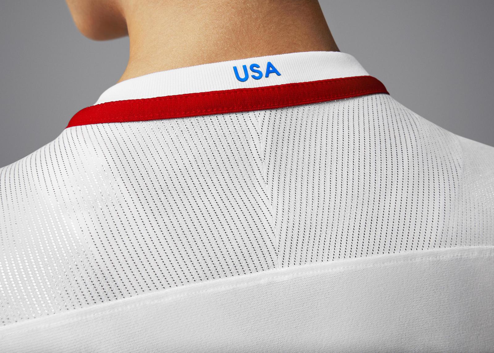 FA16_OLY_GFB_USA_W_Jersey_Detail_0943_V2