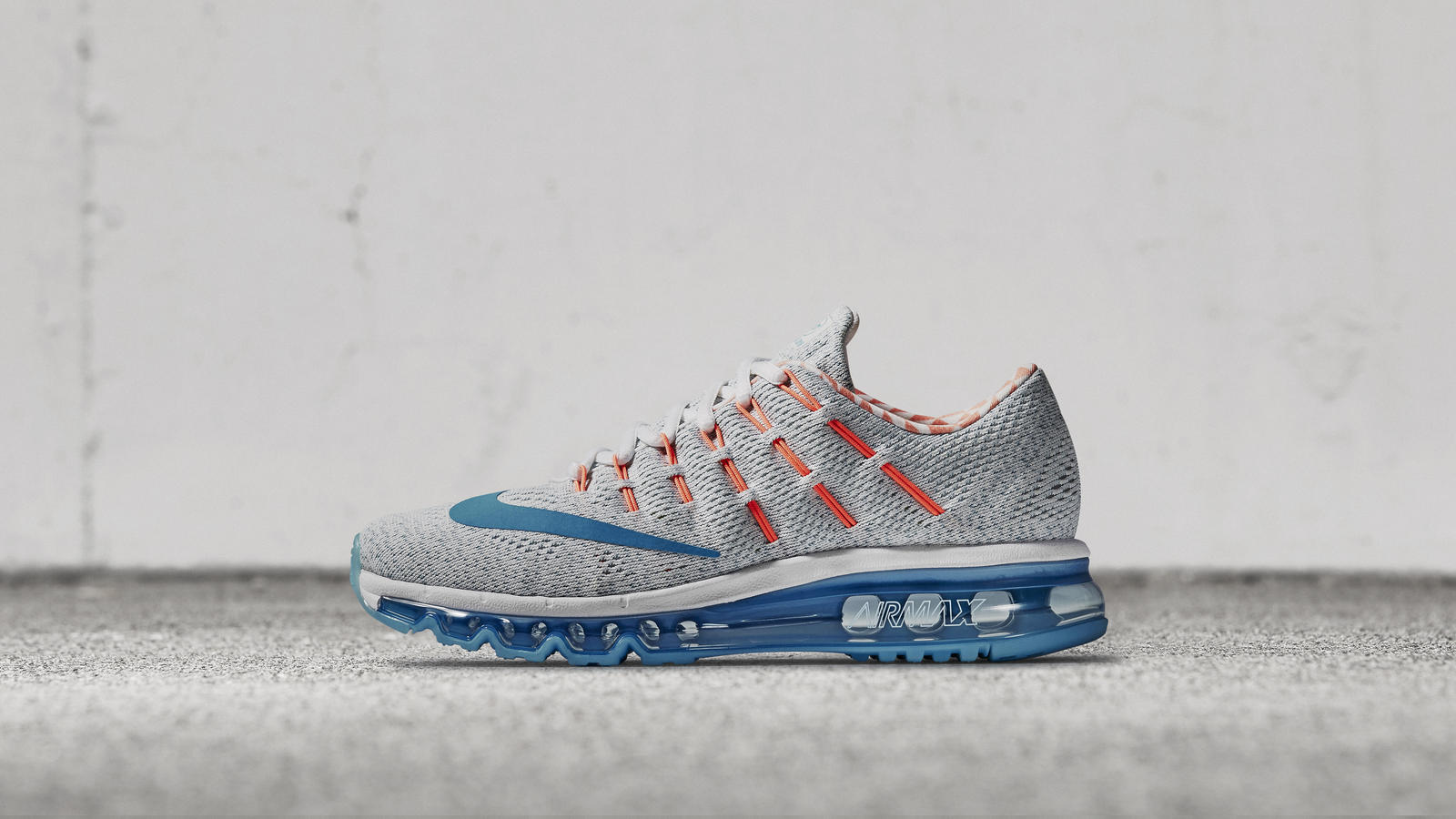 Nike news sneaker feed n7 air max wht flyknit 2626 hd 1600