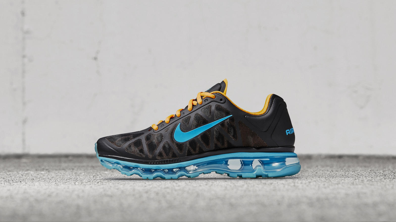 ea4be93c2274 Nike Air Max 2011 N7 - Nike News