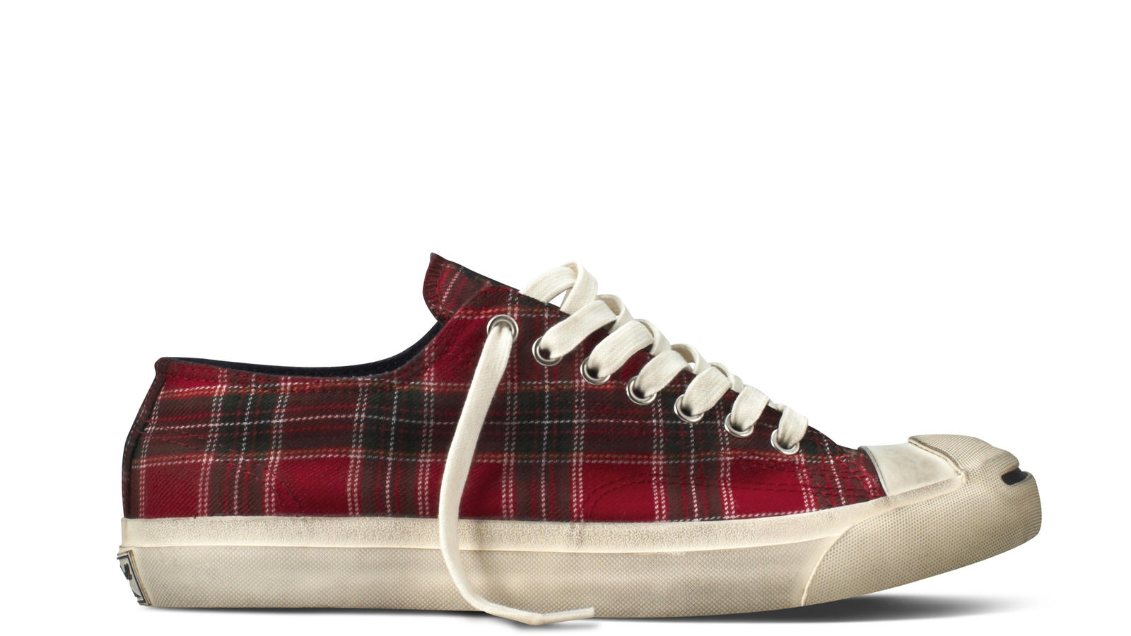 8a591d1d178909 Converse announces the launch of Holiday 2011 collections - Nike News