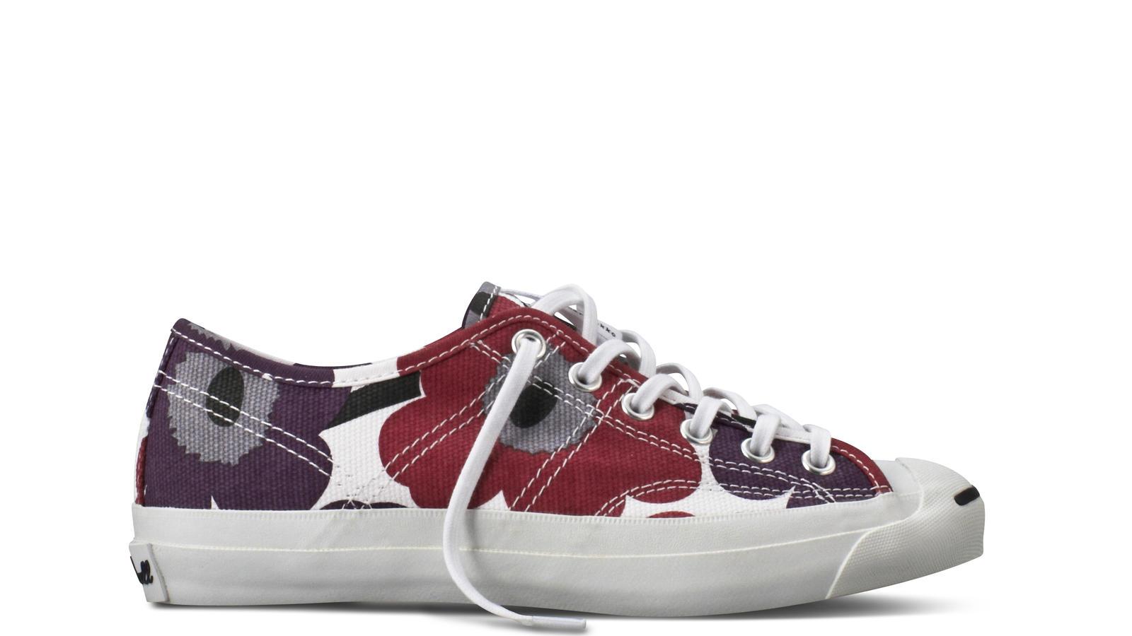 Converse launches Holiday 2011 Converse ♥ Marimekko collection ... 0bec10fe3968