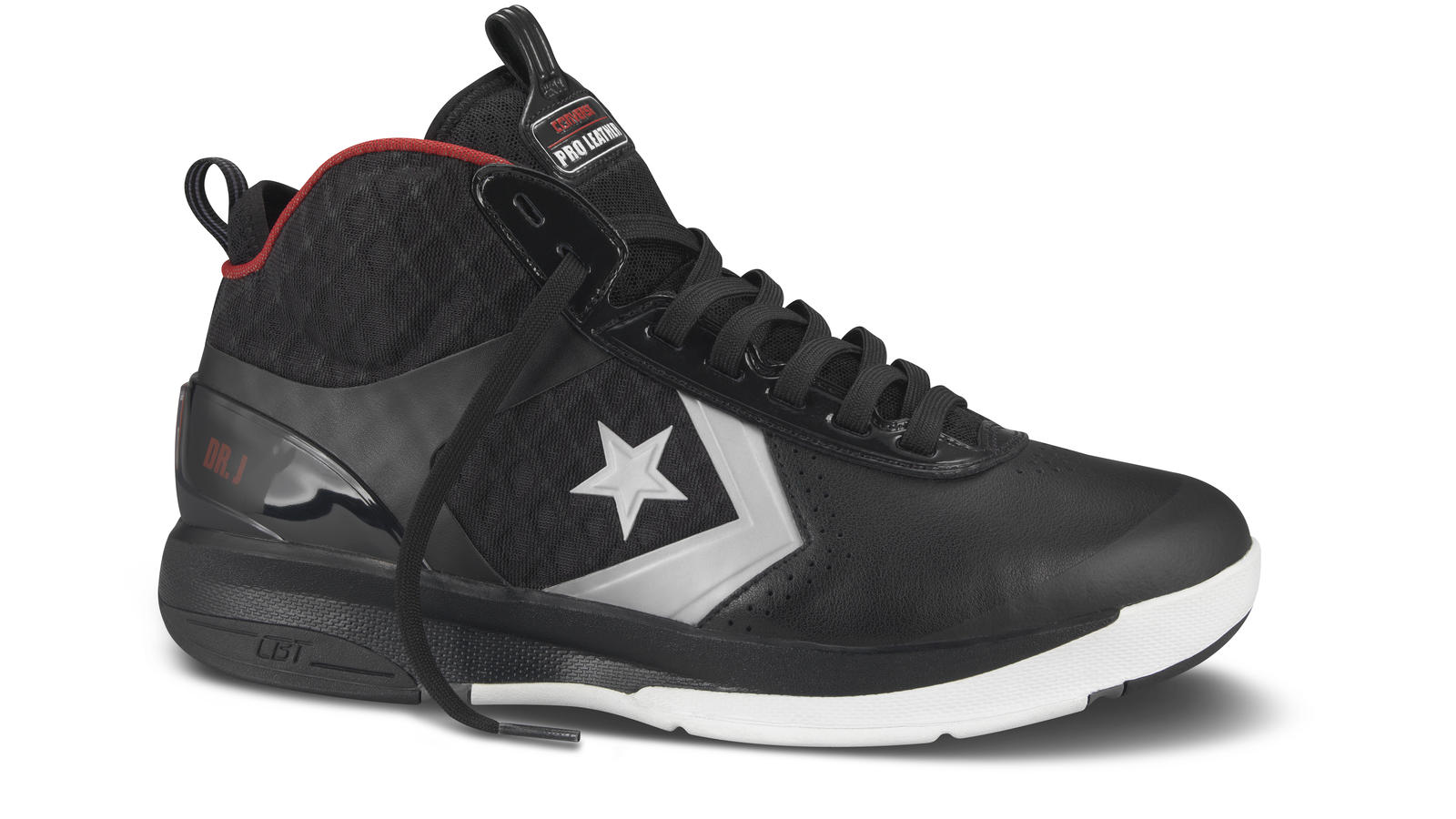 35a1186043ed Converse Holiday 2011 basketball collection showcases advanced ...