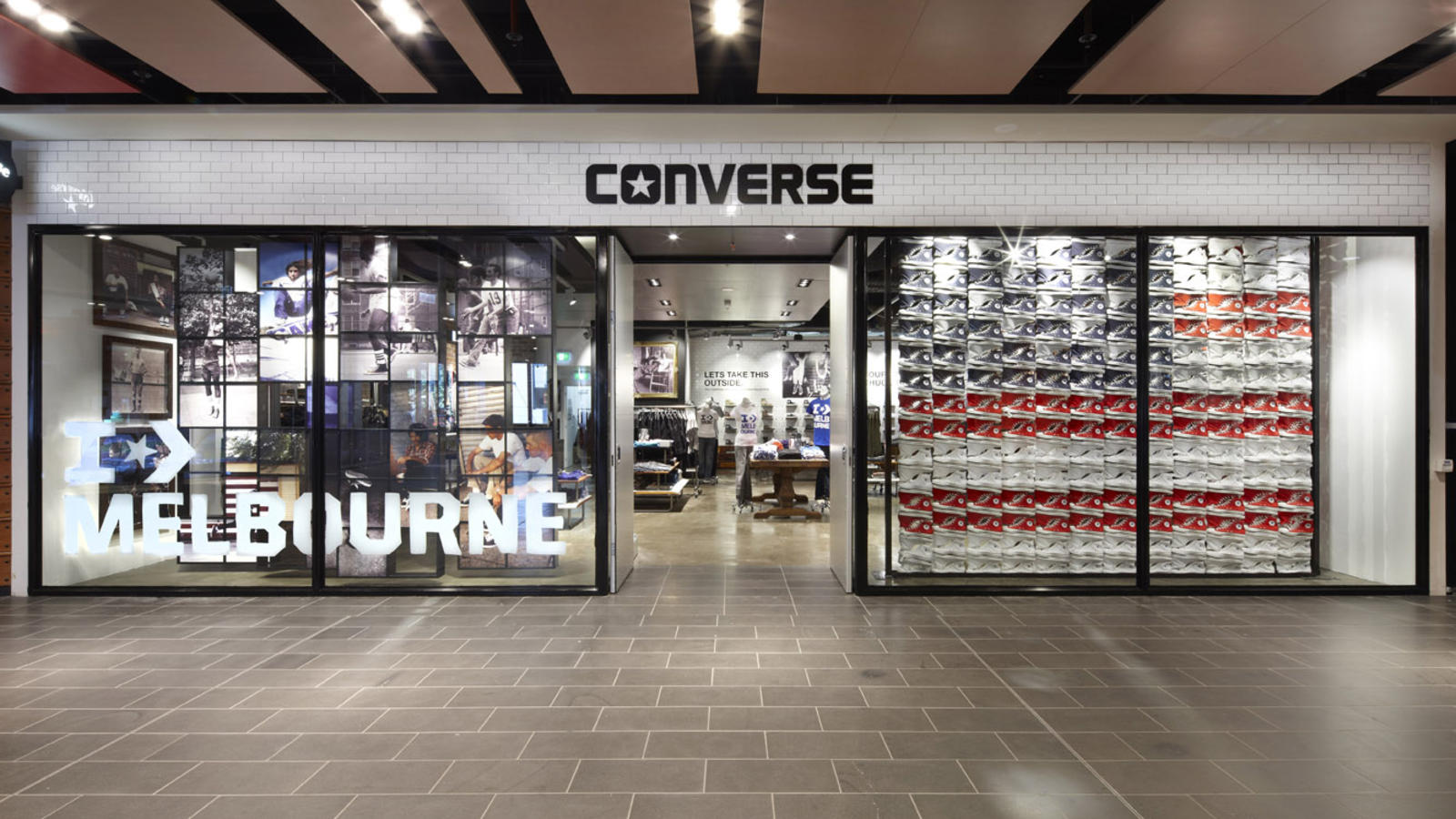 melbourne converse store Online