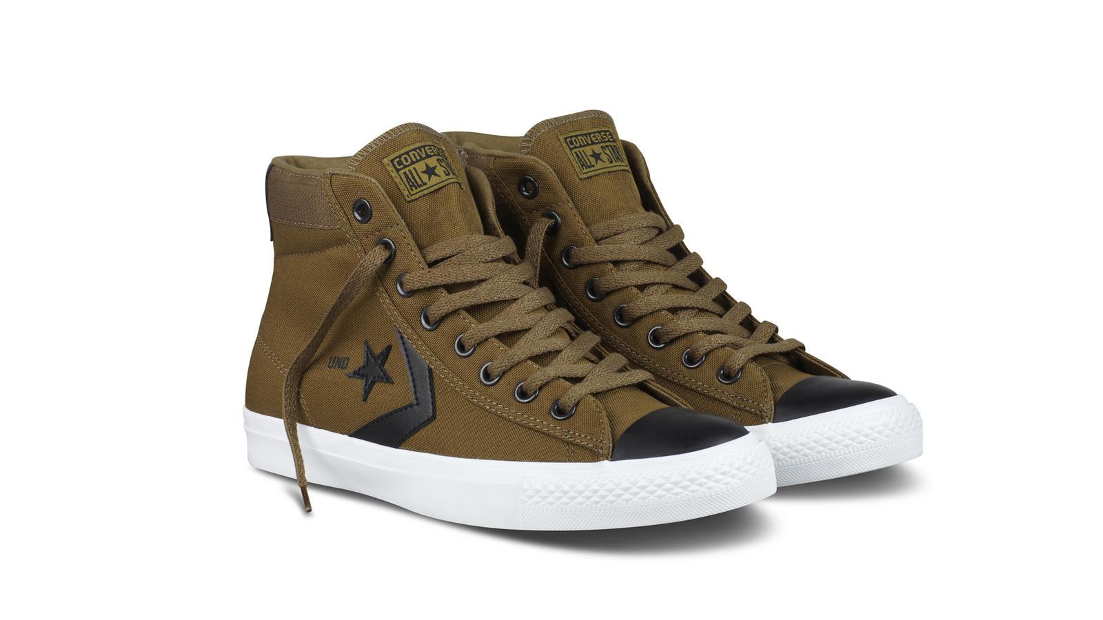 Foot Locker Converse : Converse | scarpe All Star e All Star