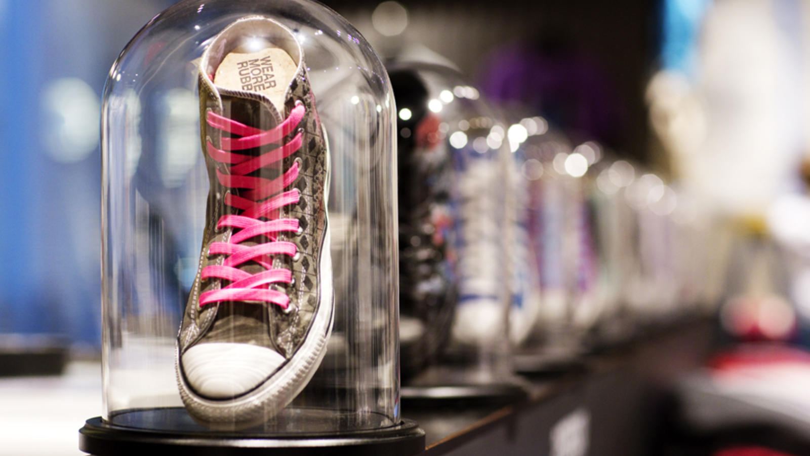 converse shoes jersey garden mall