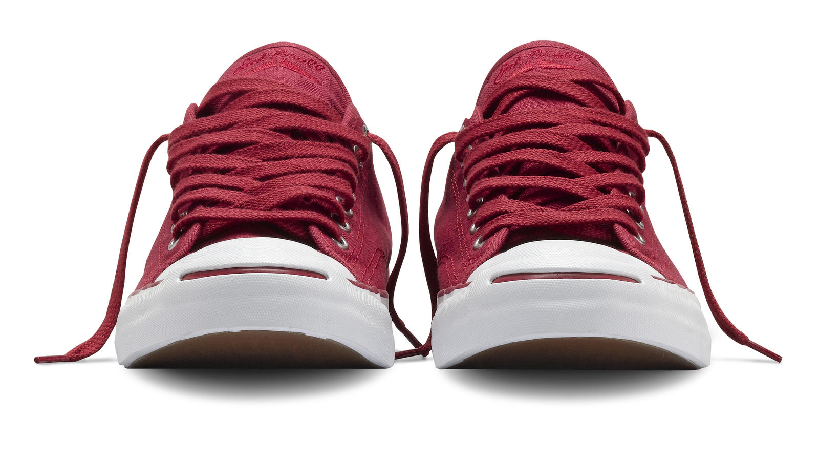 2c9fcf347c5d Introducing the Summer 2012 Undefeated For Converse Jack Purcell ...