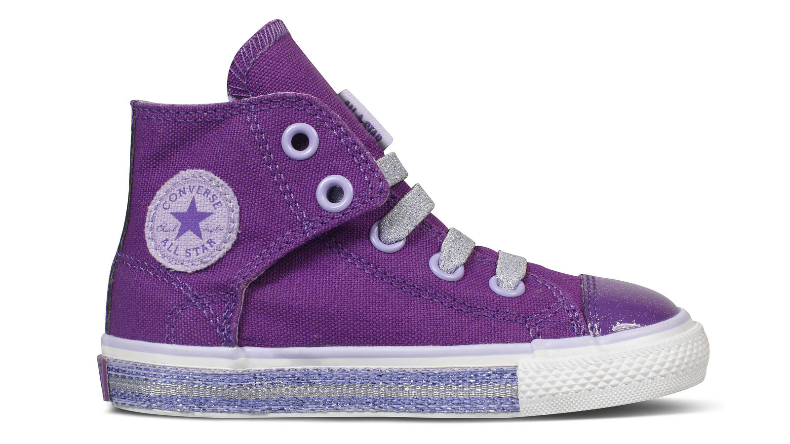 480c57e642f1d4 Converse Announces Holiday 2012 Chuck Taylor All Star Footwear ...