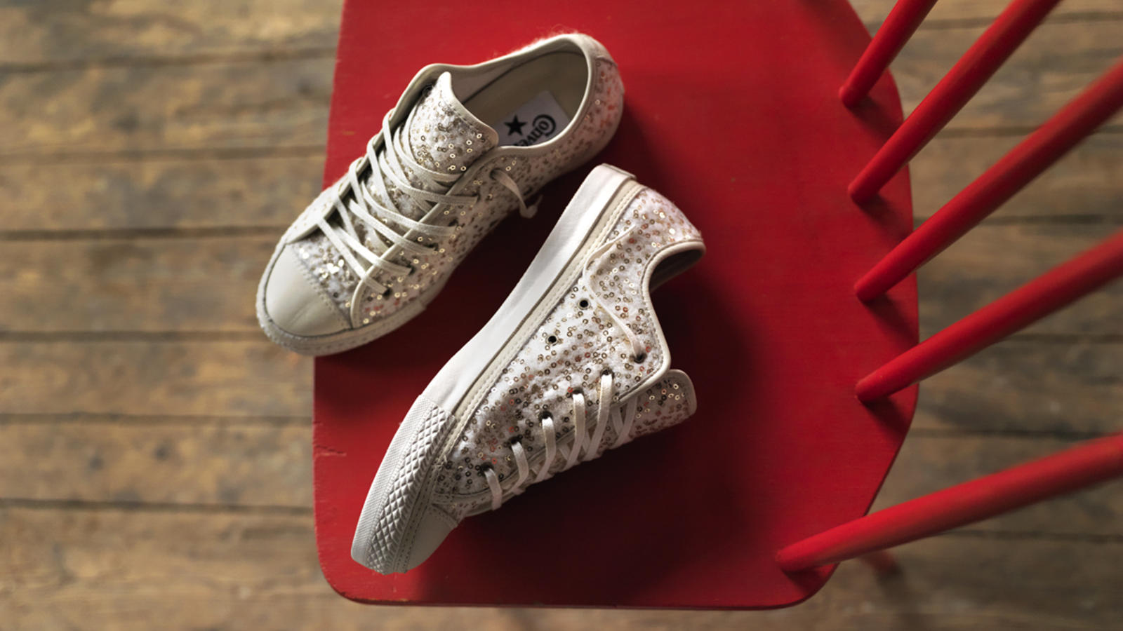 Converse Launches Holiday 2012 Premium Collections - Nike News 63d46573a6ed