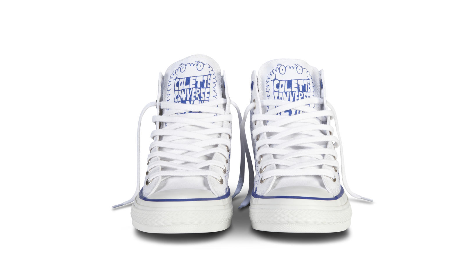 8f3466d6b145 Converse Launches Collaboration With Kevin Lyons For Colette - Nike News