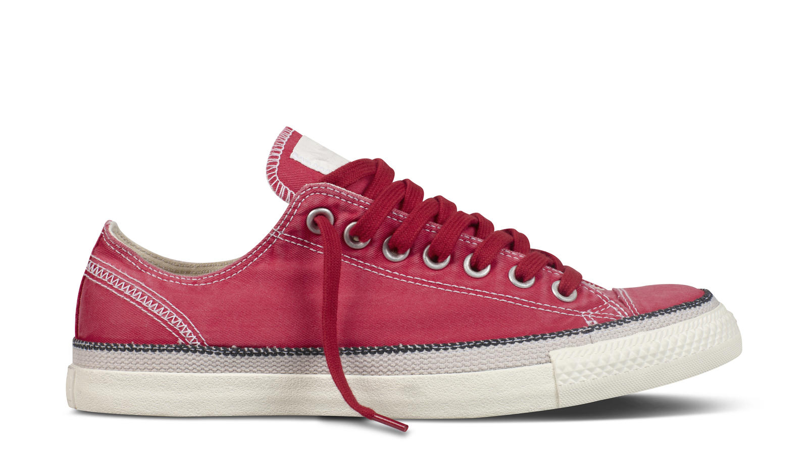 7f71ef951c2bc3 Converse Launches Its Spring Summer 2013 All Star Footwear ...