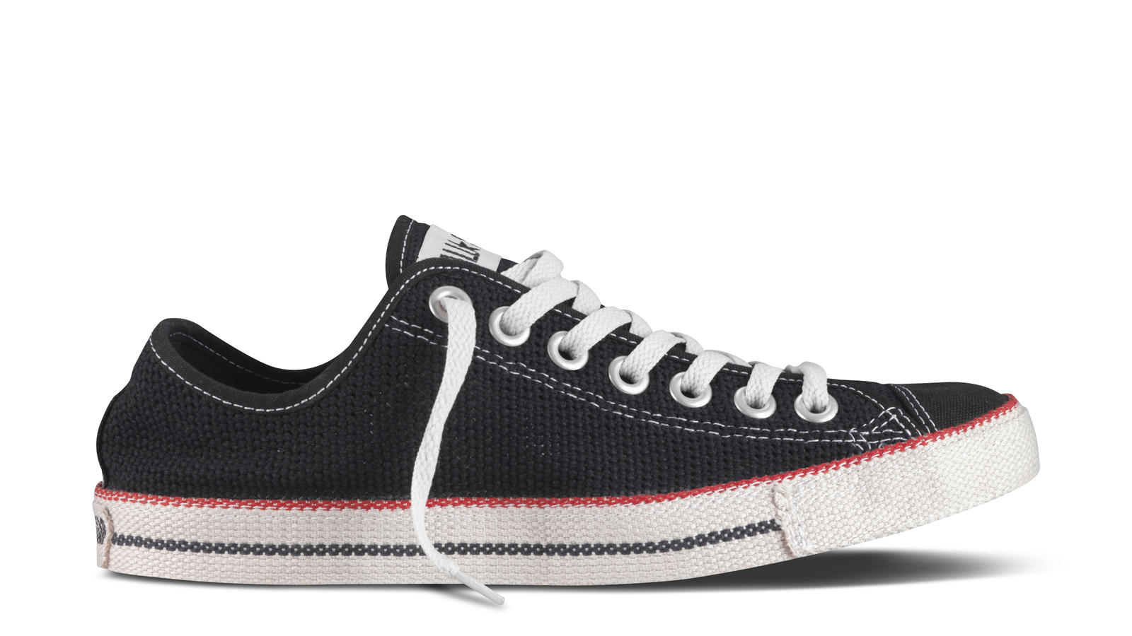 Converse Launches Its SpringSummer 2013 All Star Footwear