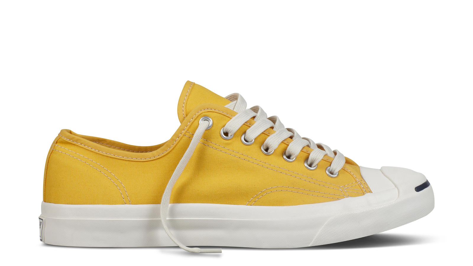 promo code 4568e 71902 Jack Purcell Duck Canvas Original