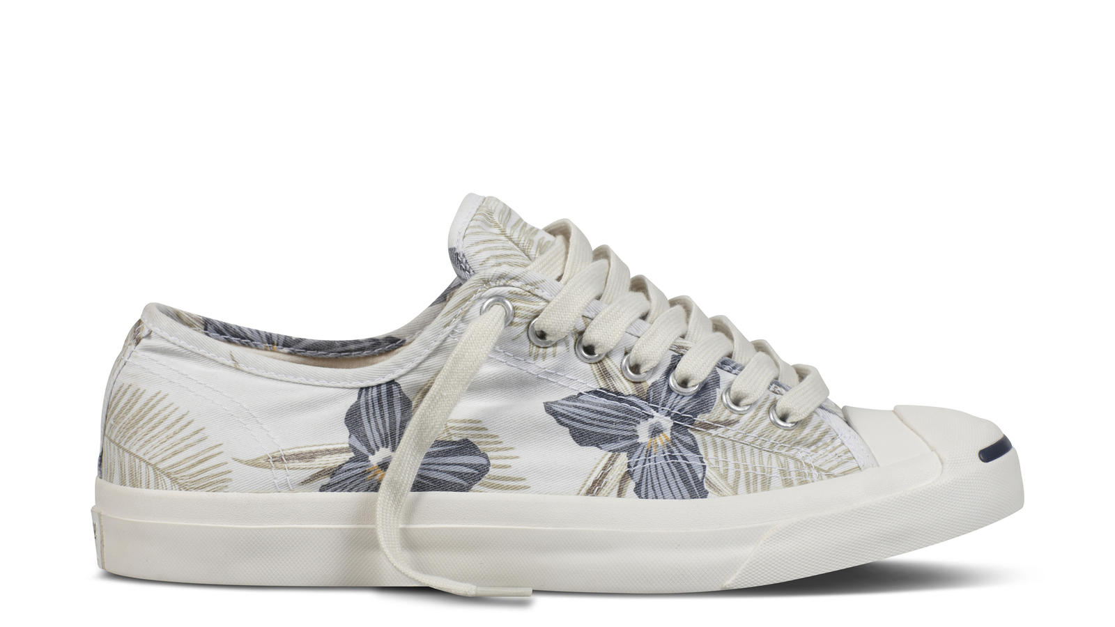 6c7389fce1b1 Converse Launches Its Spring Summer 2013 Jack Purcell   Premium ...