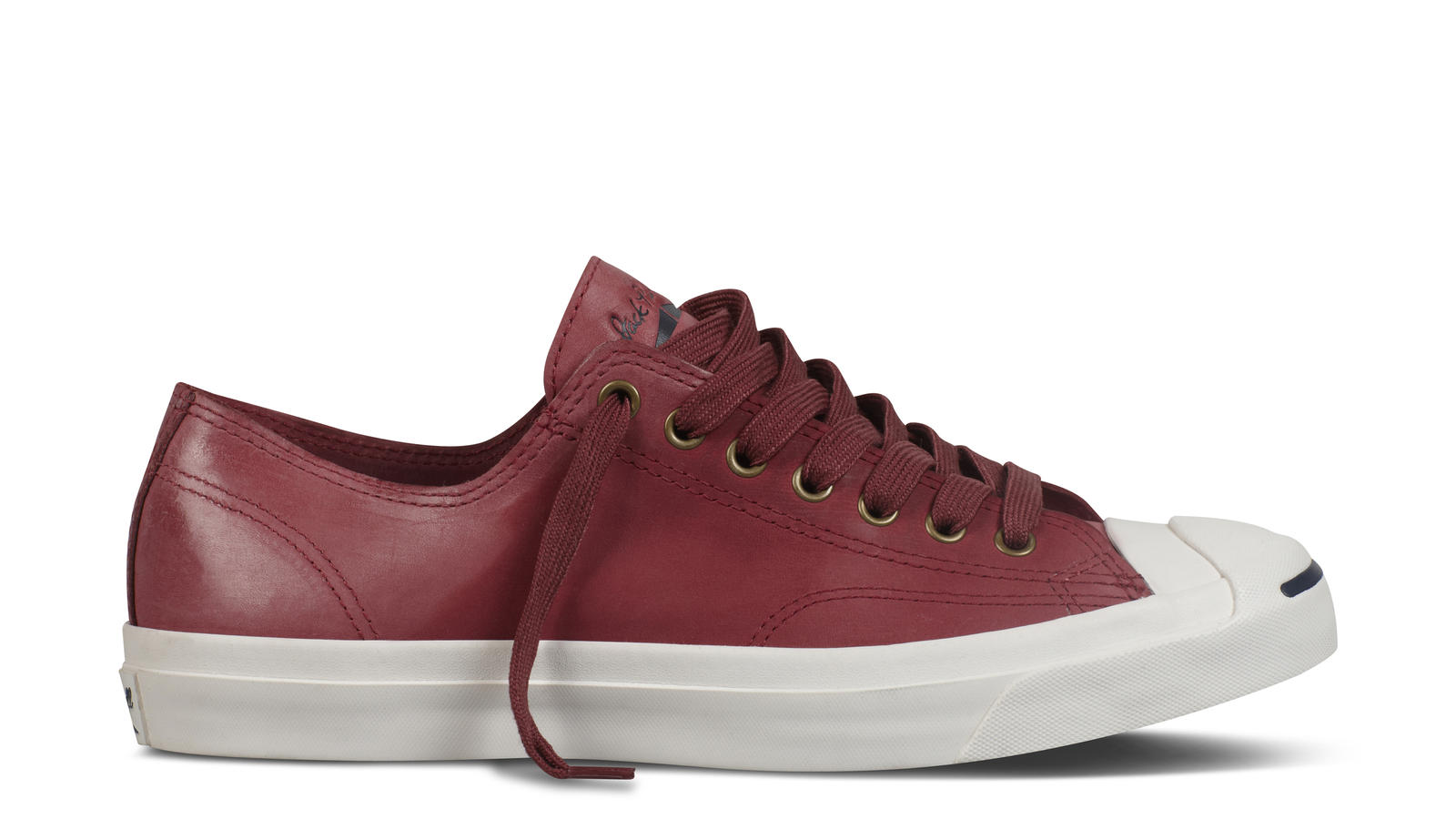 converse star player premium r