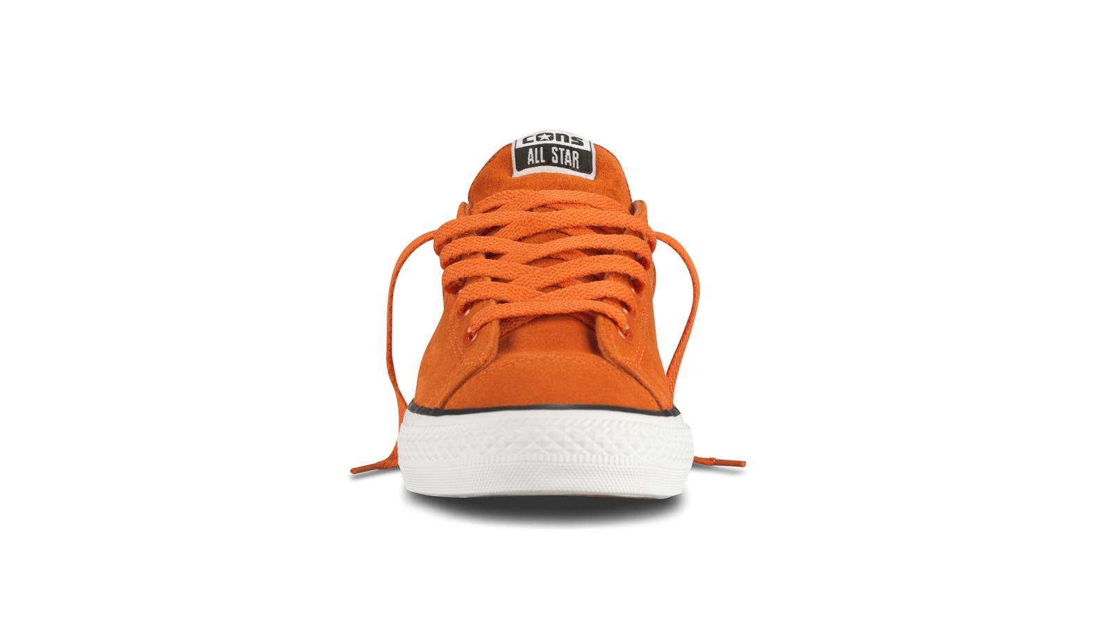 Converse Introduces The Converse Texas CTS - Nike News 46cb202c73