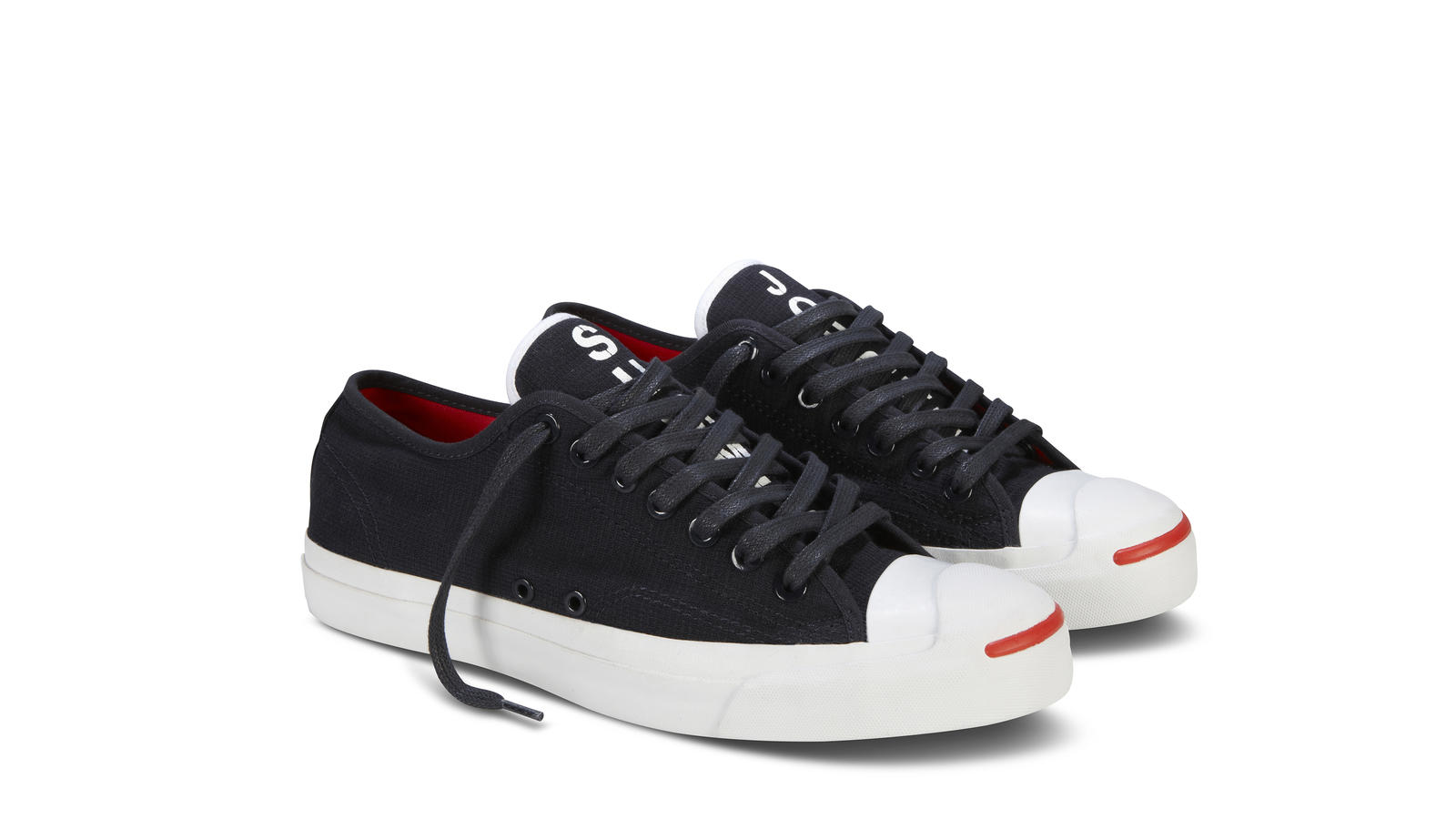 Converse Slam Jam Jack Purcell Diagonal Original