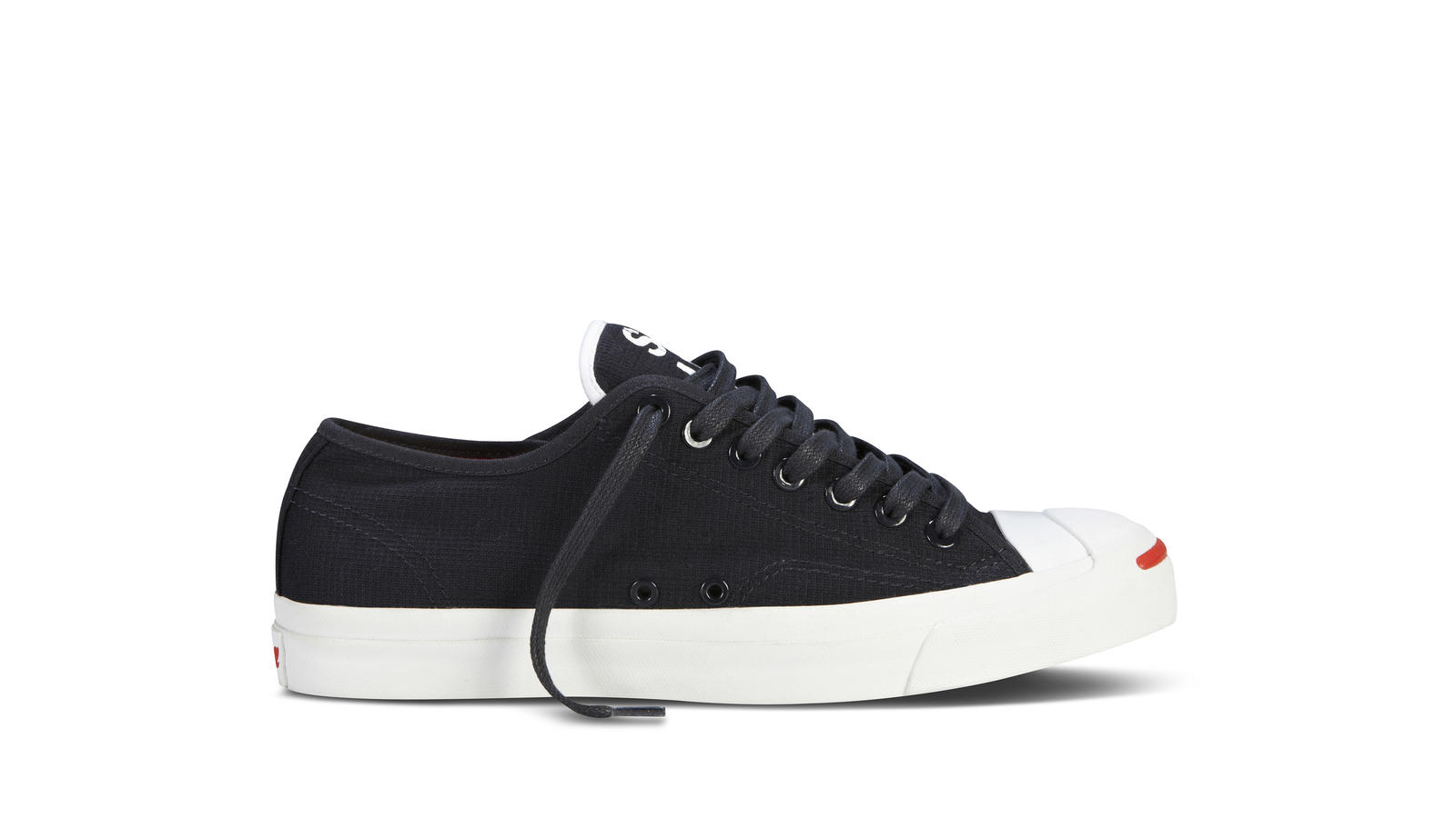 Converse Slam Jam Jack Purcell Lateral Original
