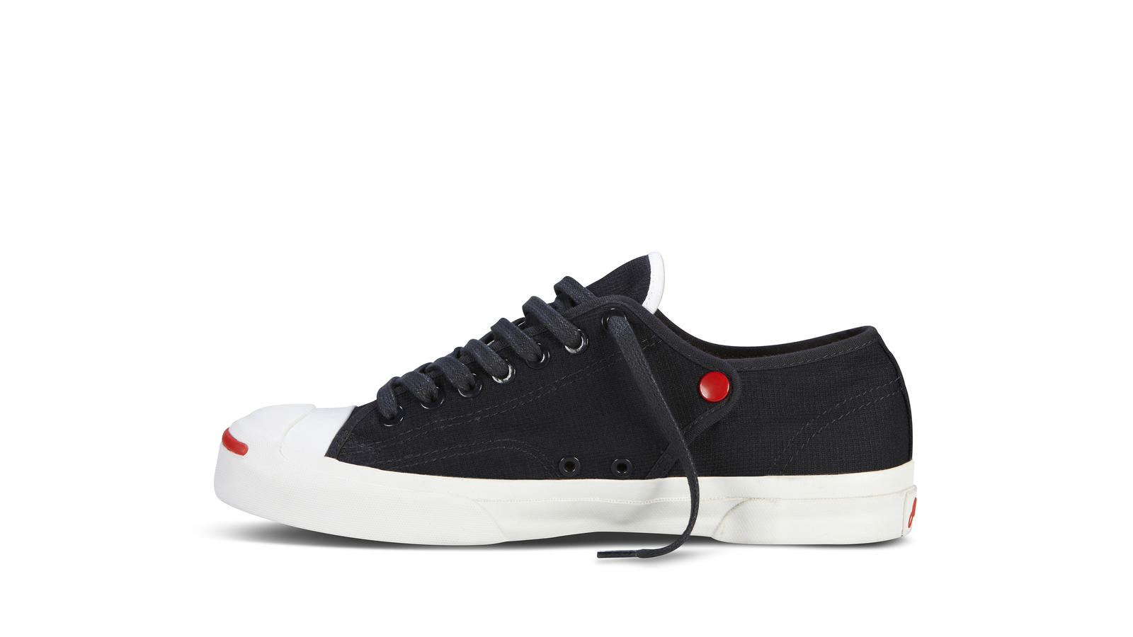 Converse Slam Jam Jack Purcell Medial Original