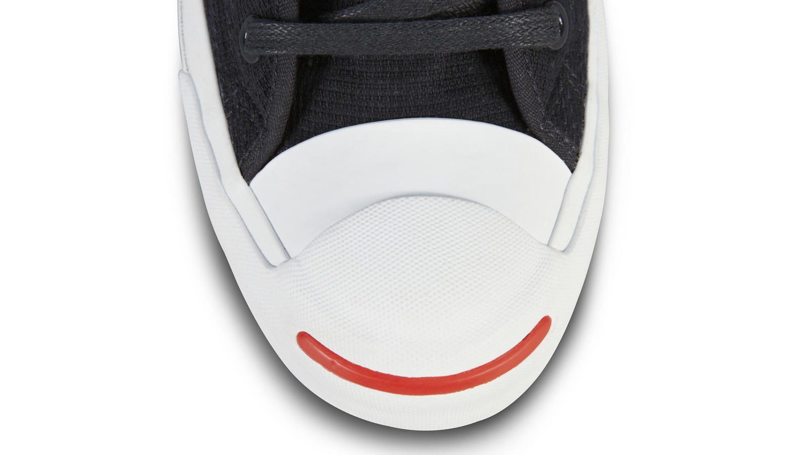 Converse Slam Jam Jack Purcell Smile Original