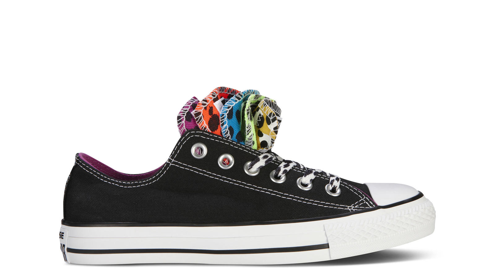 Converse Fall 2013 All Star Footwear Collections Celebrate ... 014afb899