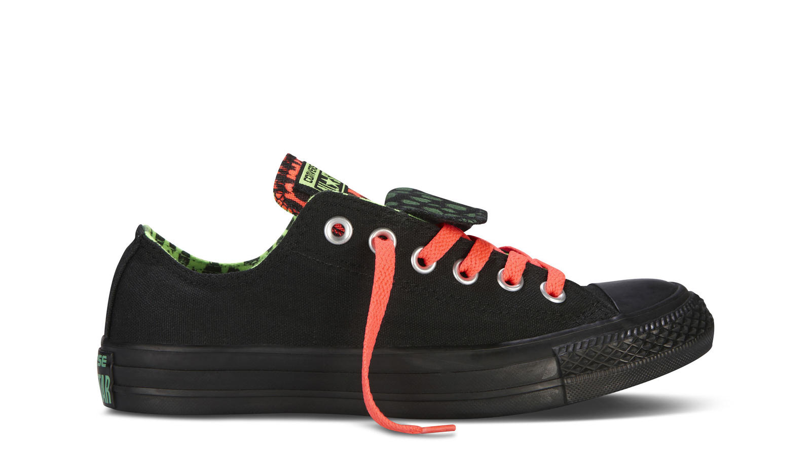 Converse Fall 2013 All Star Footwear Collections Celebrate ... 3963b481ecc1