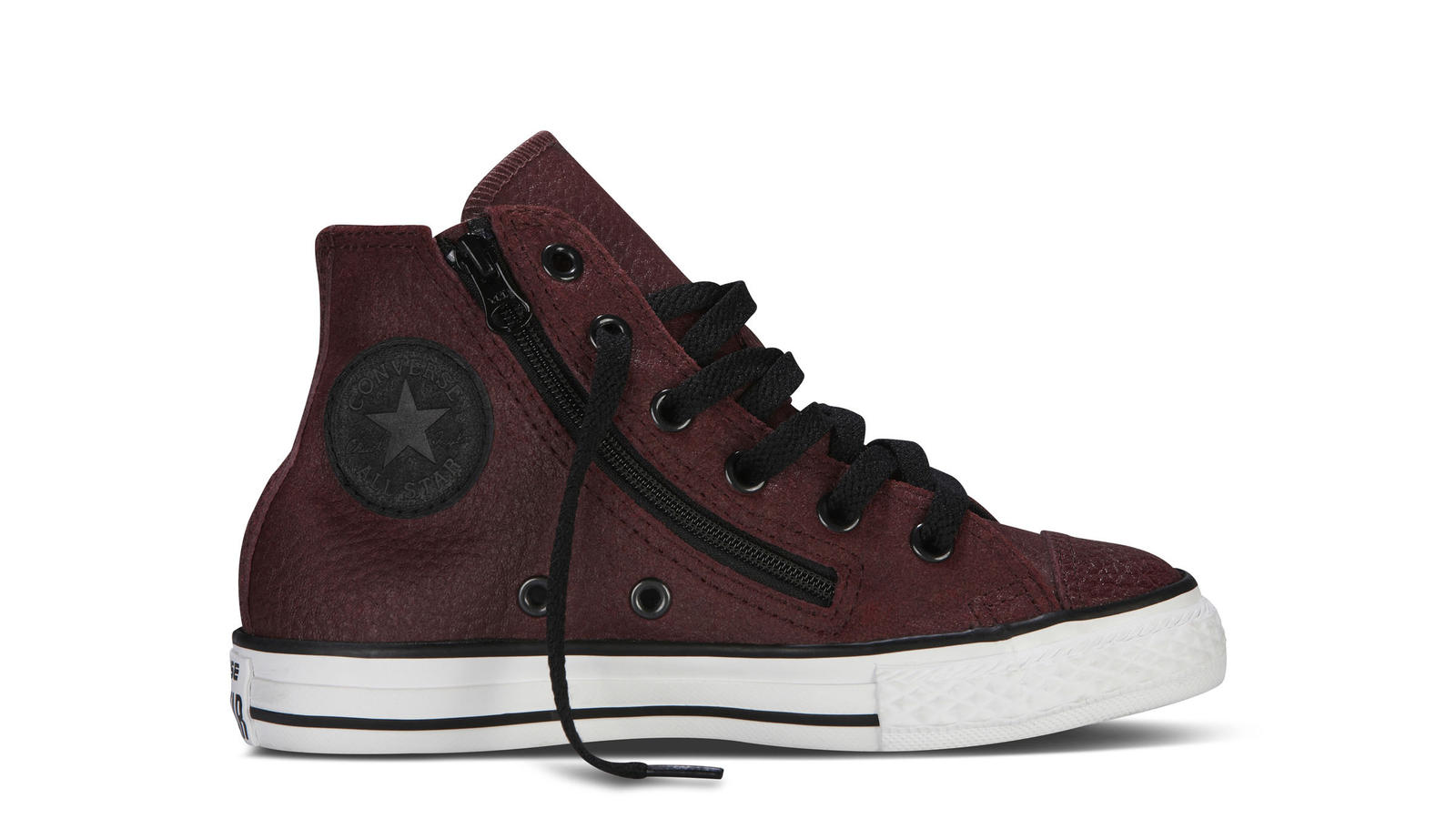 0c36621e76df Converse Fall 2013 All Star Footwear Collections Celebrate ...