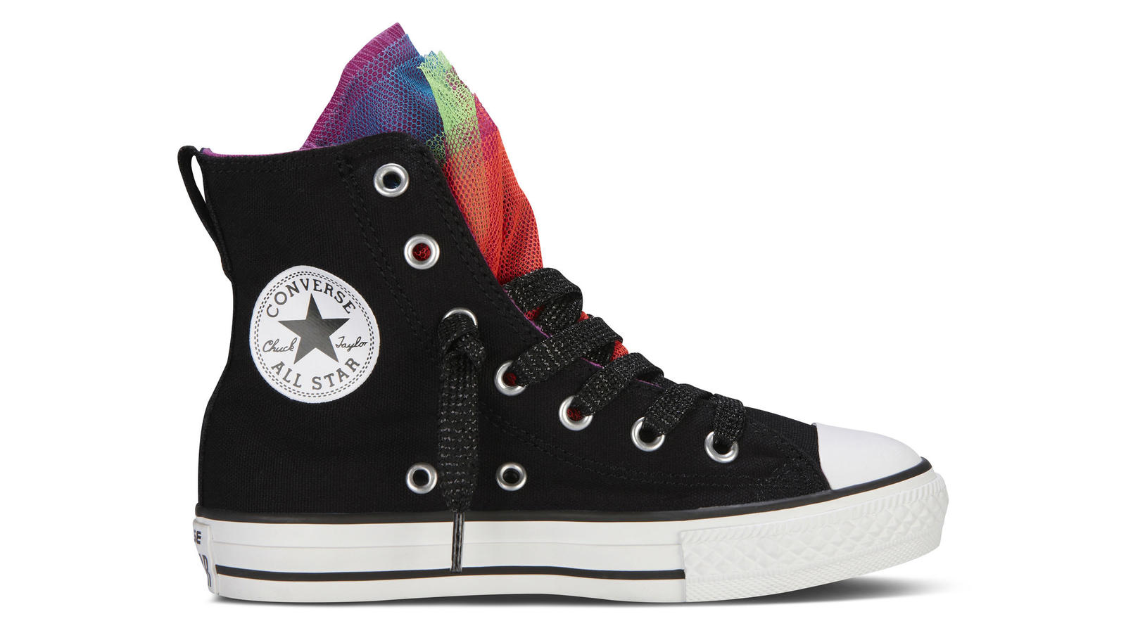 Chuck Taylor All Star Party 1 Original