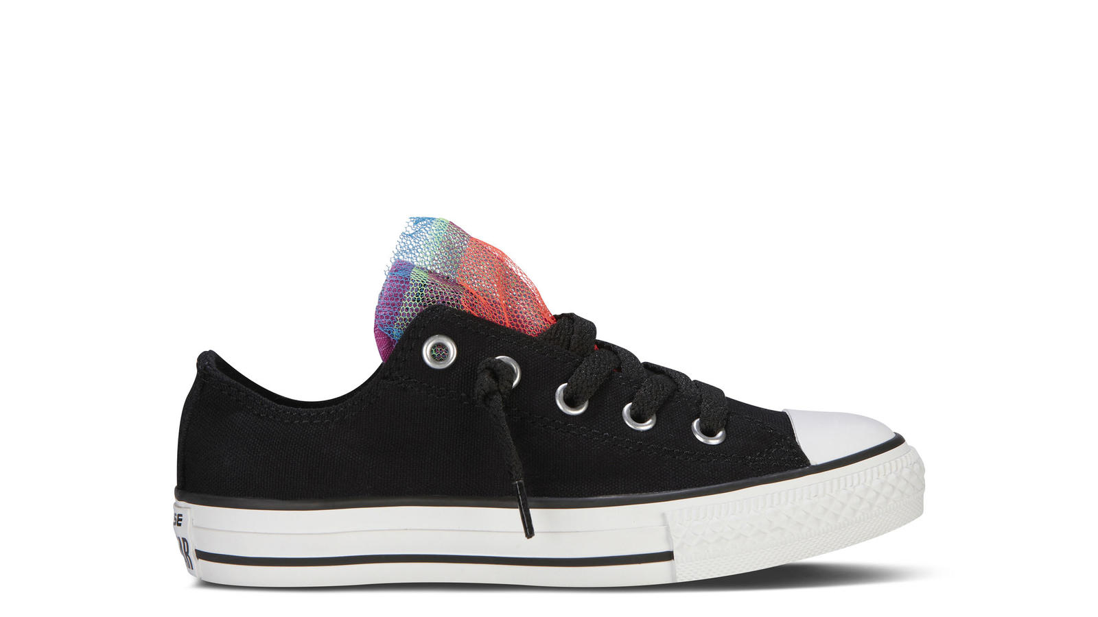 Chuck Taylor All Star Party 2 Original