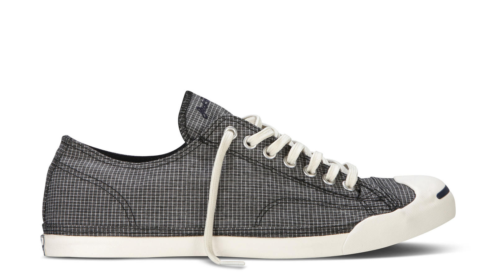 778e79f665 Announcing Fall 2013 Jack Purcell and Converse by John Varvatos ...