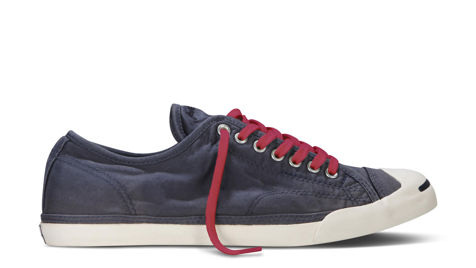 Announcing Fall 2013 Jack Purcell and