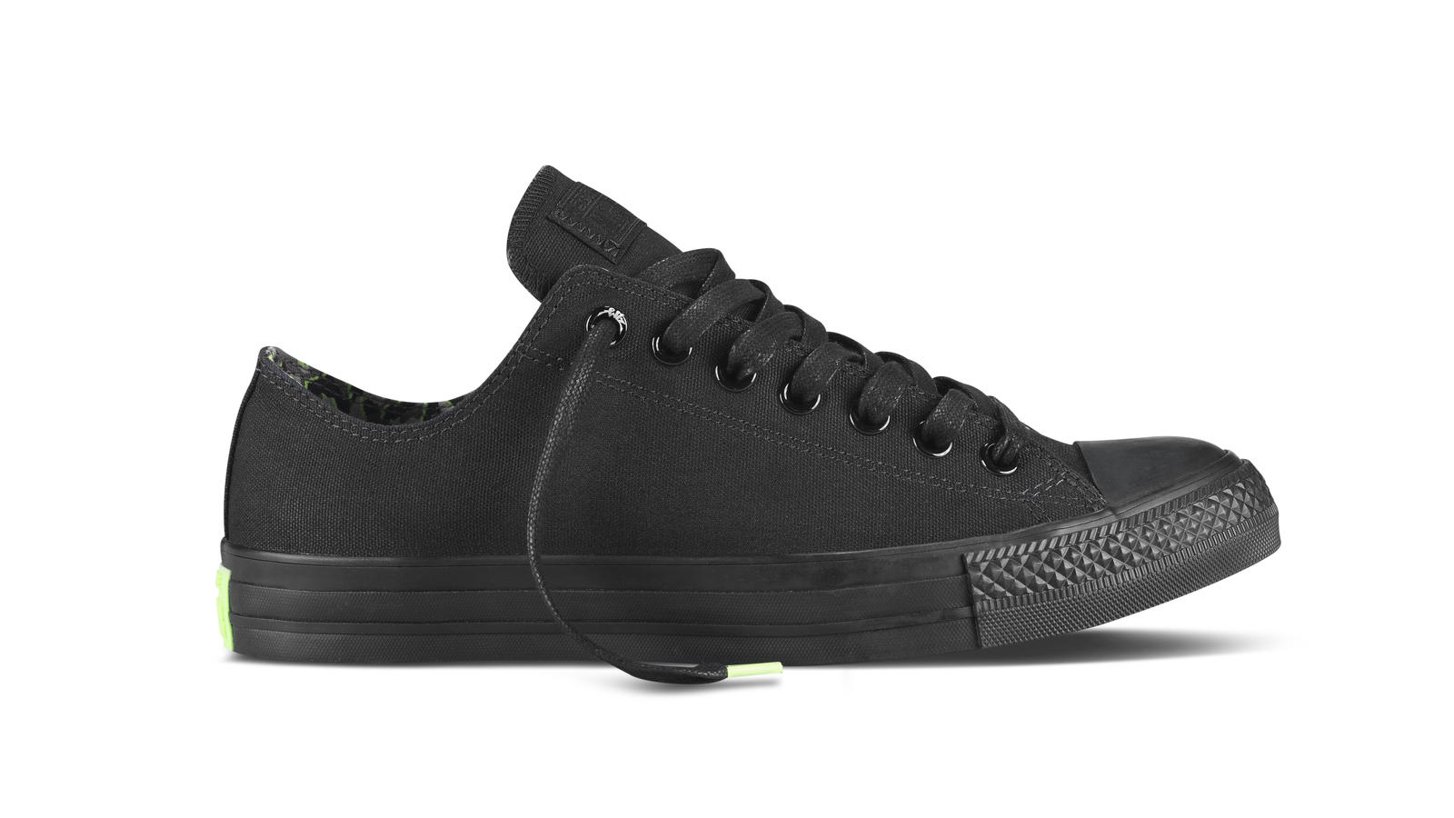 12f9d90560a4 Converse Unveils Bold Footwear Collection with Rapper Wiz Khalifa ...
