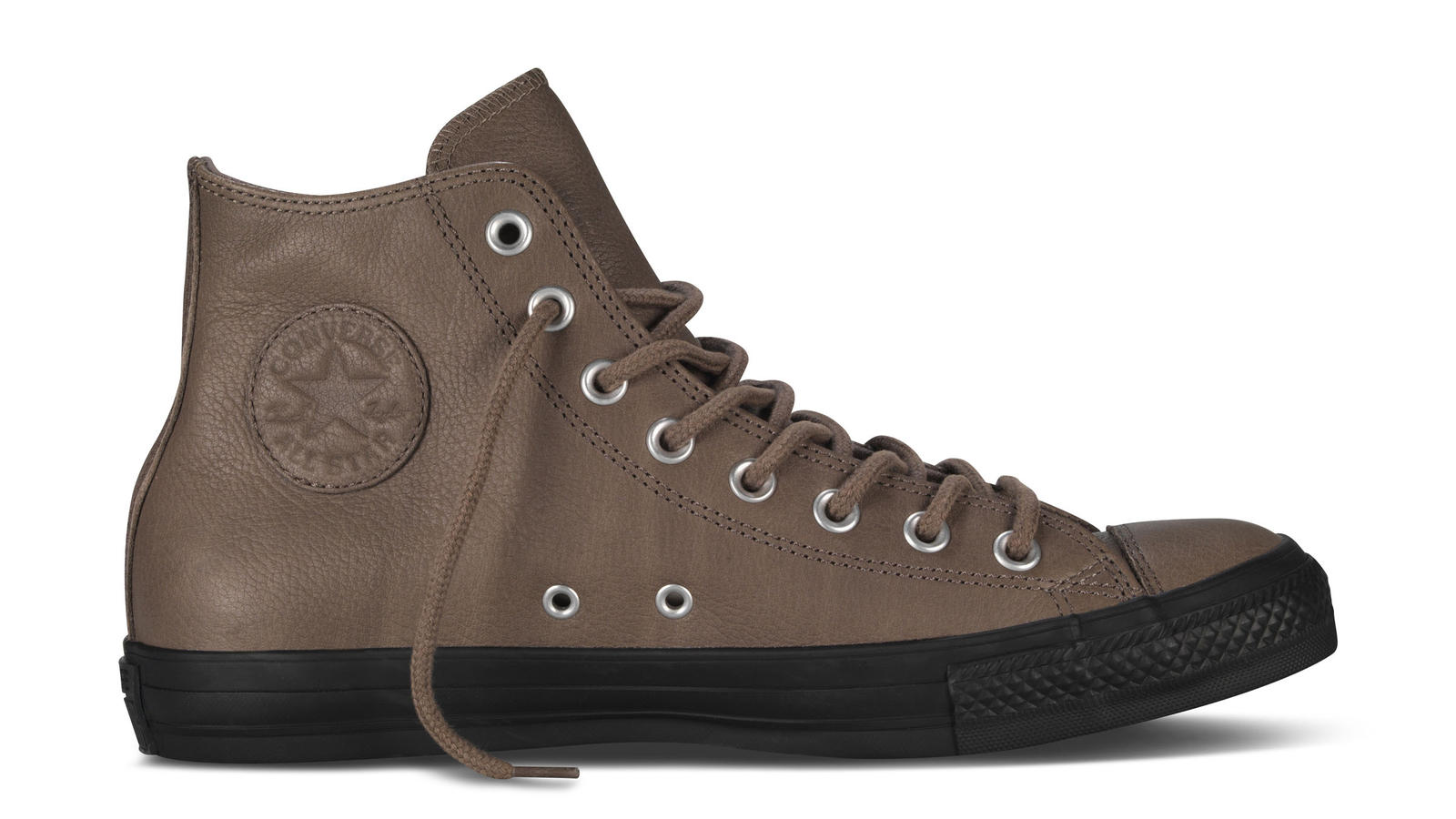 Converse Announces Holiday 2013 Footwear Collections Nike News