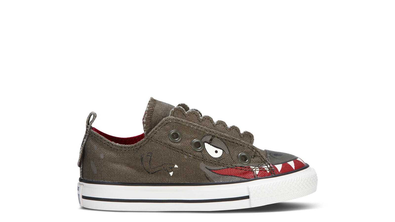 d33372f691e6 Converse Announces Holiday 2013 Footwear Collections - Nike News