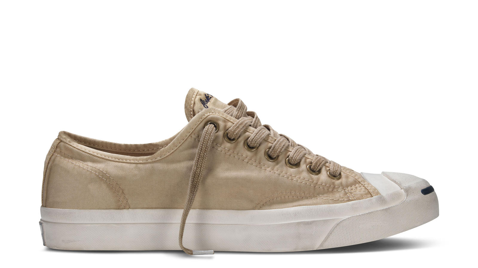 Jack Purcell Safari Original