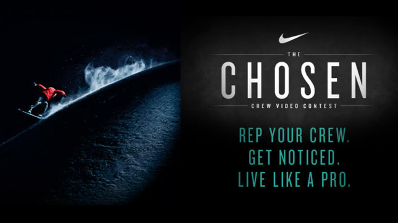 Nike_The_Chosen