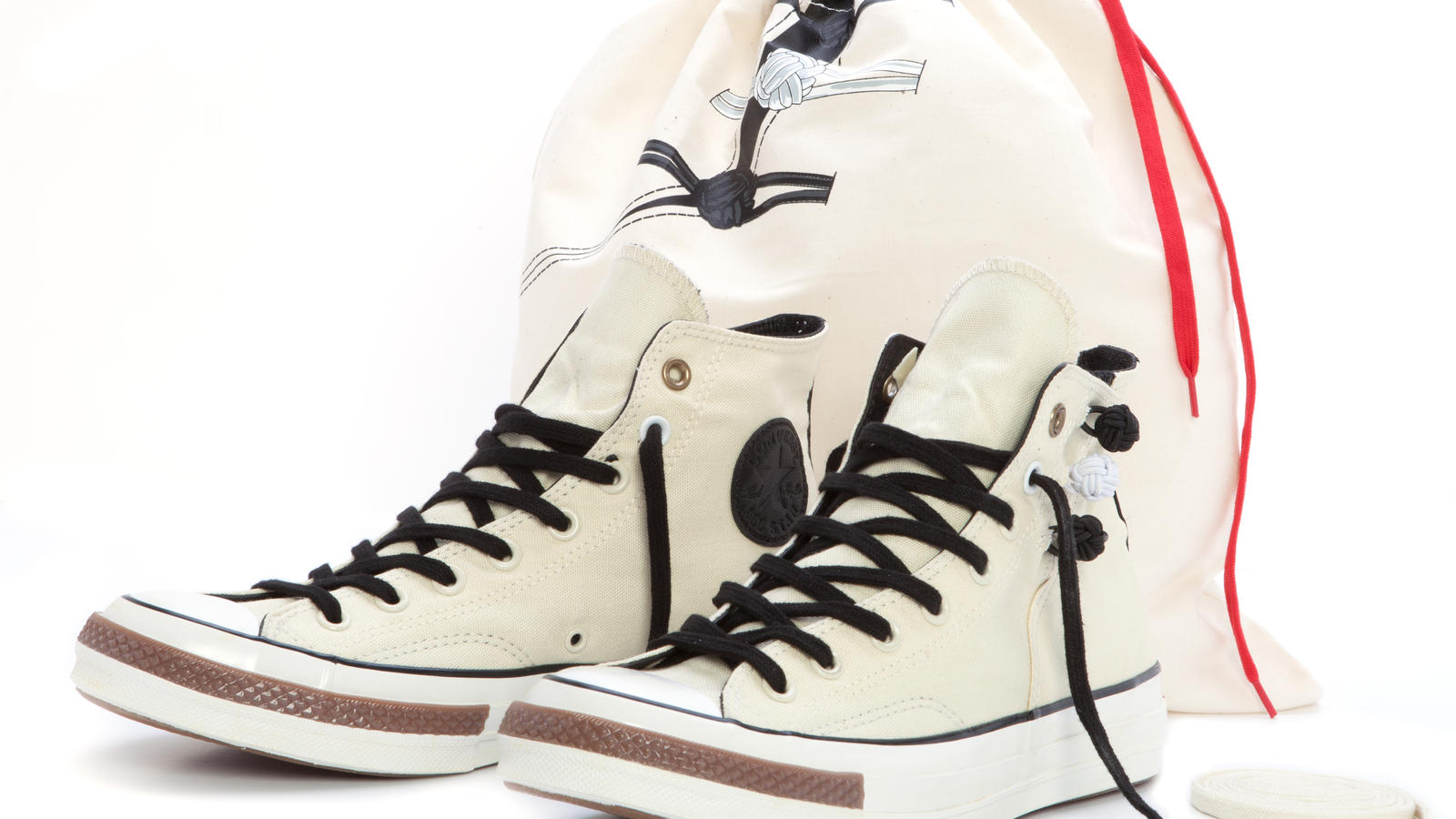 4d533b665b9 East Meets West In Celebration of Clot x Converse Chang Pao ...