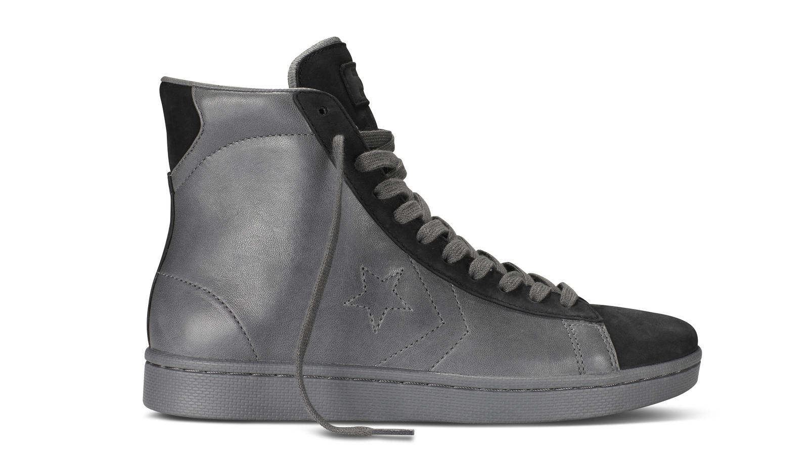 ab82af3dbb8a Converse And Ace Hotel Reunite With New Pro Leather High For Holiday ...