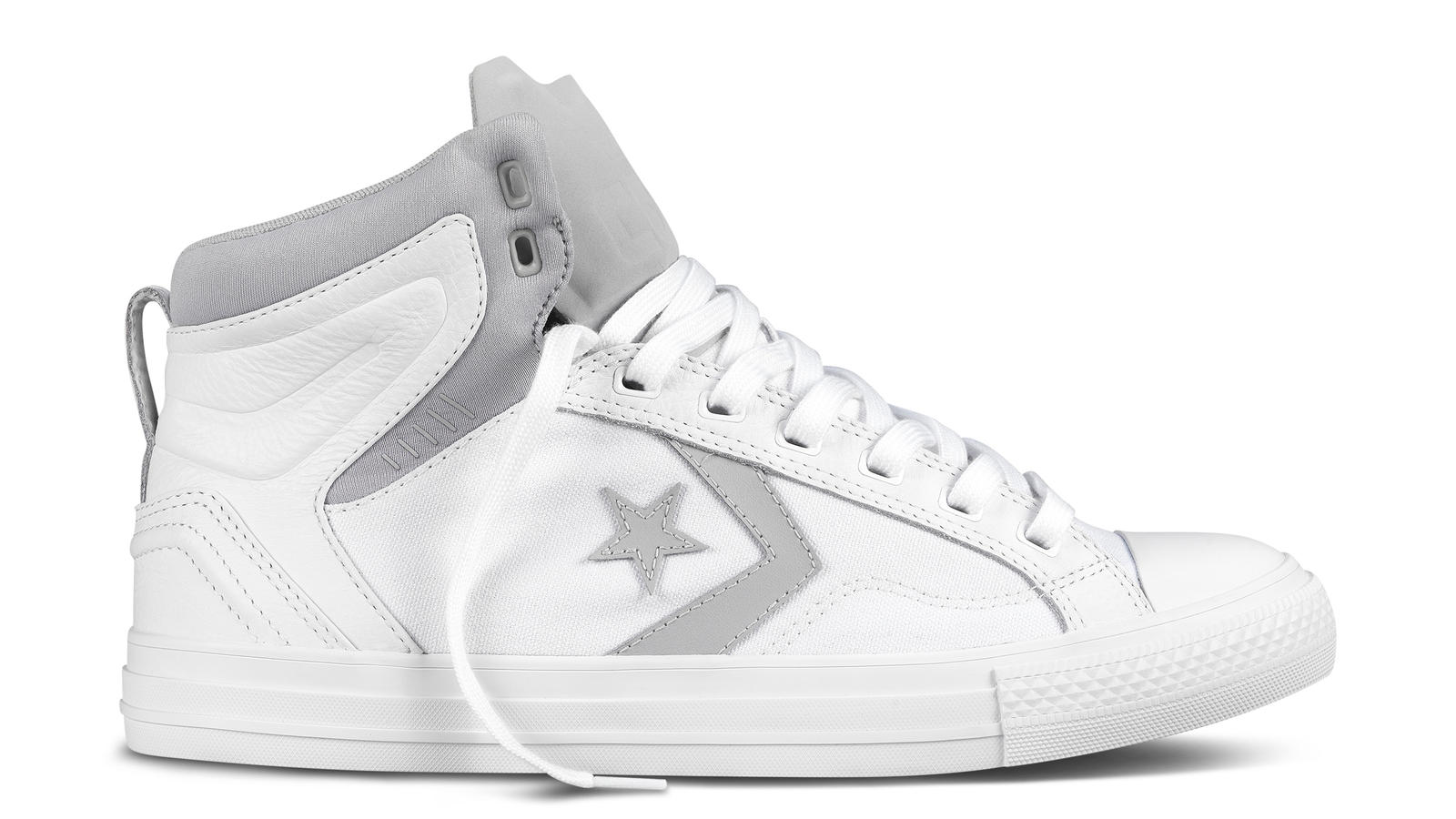 Porque Maravilla programa  Converse Announces Spring 2014 CONS Collection - Nike News