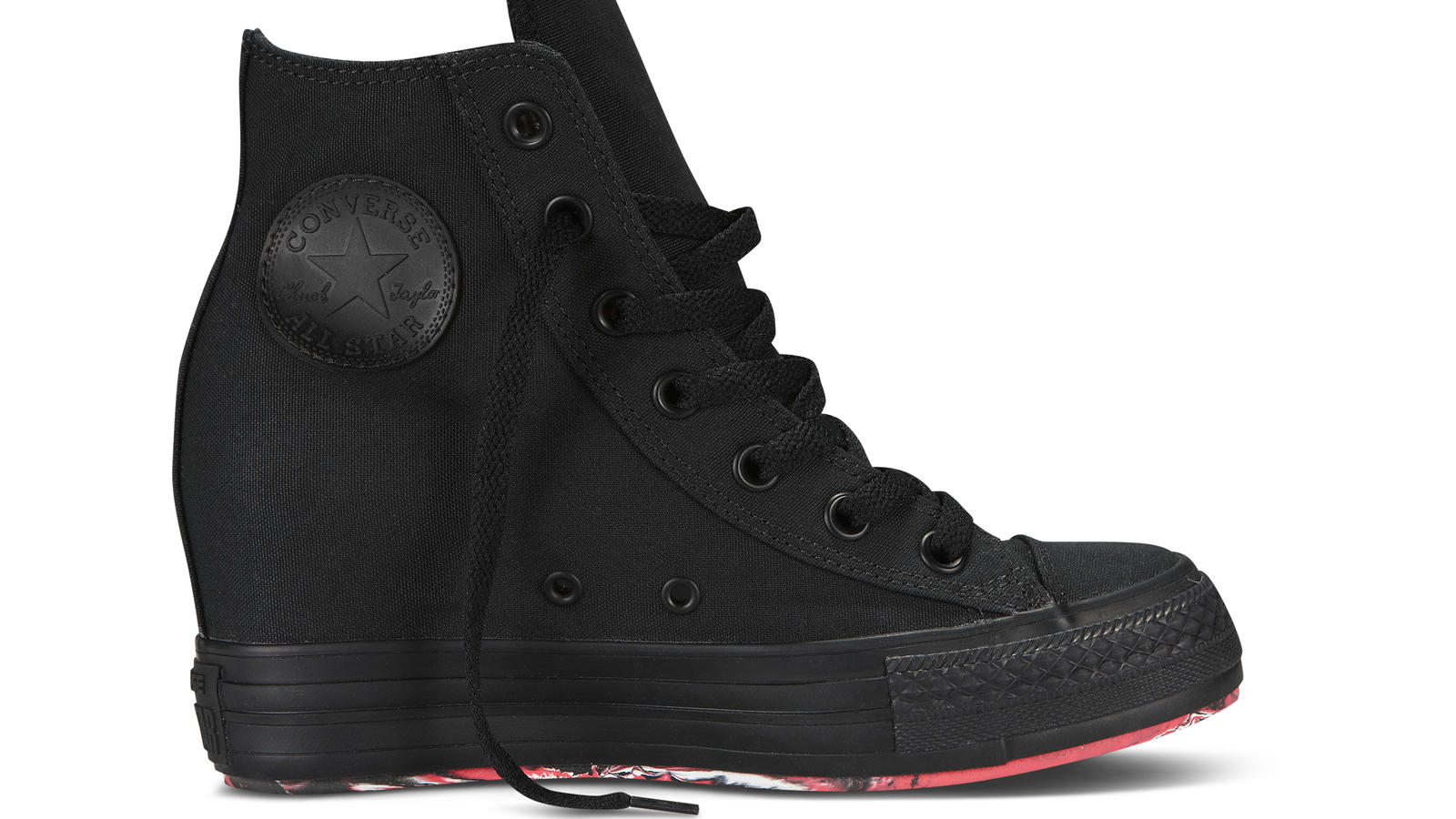 Converse Announces Spring 2014 All Star Collection Nike News