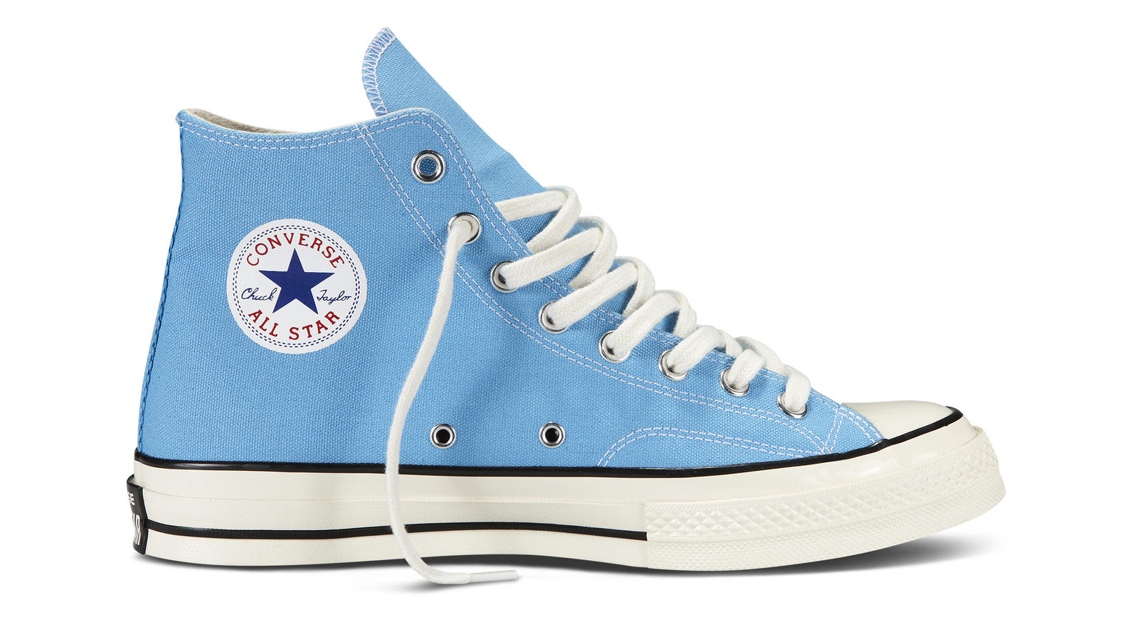 Converse Announces Spring 2014 All Star Collection - Nike News