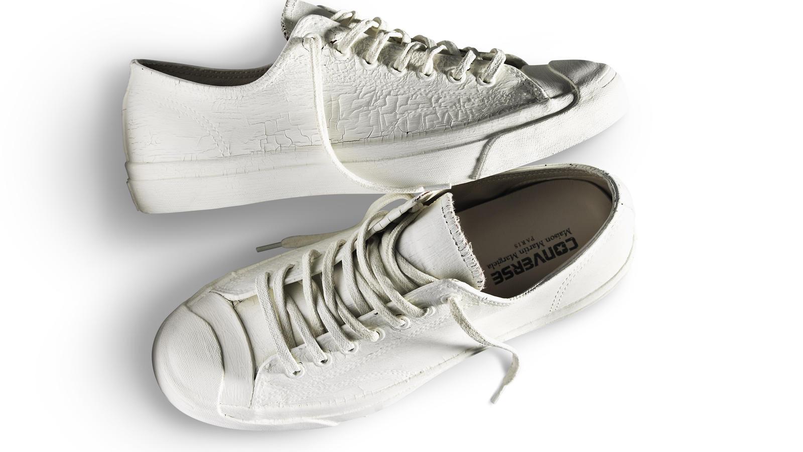 mmm sneakers