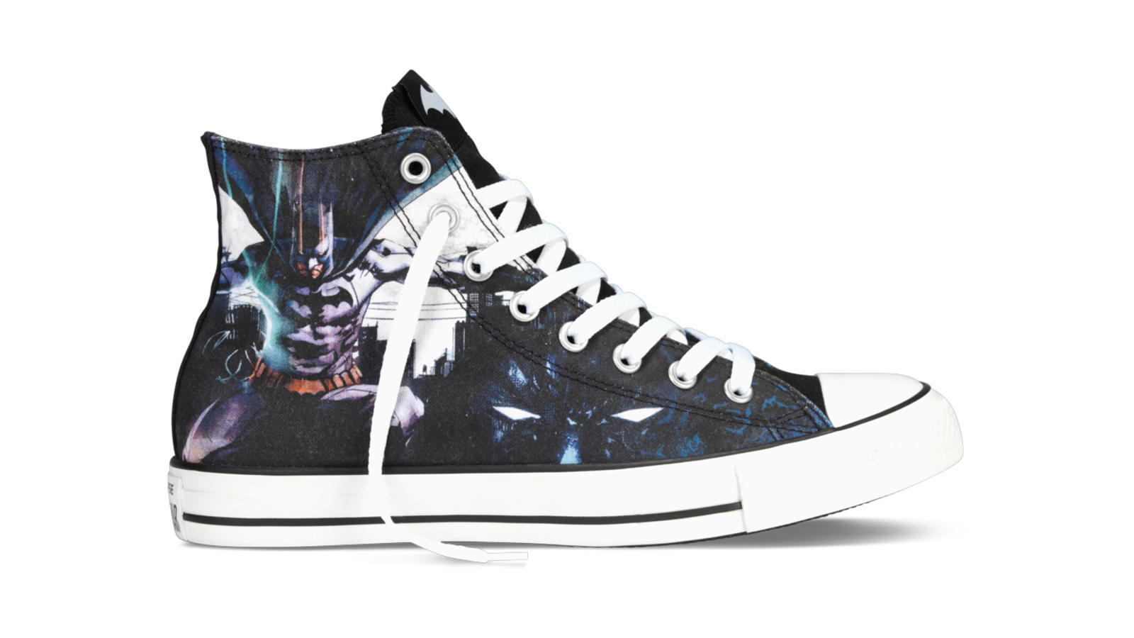 photo Converse Chuck Taylor All Star Fall 2014