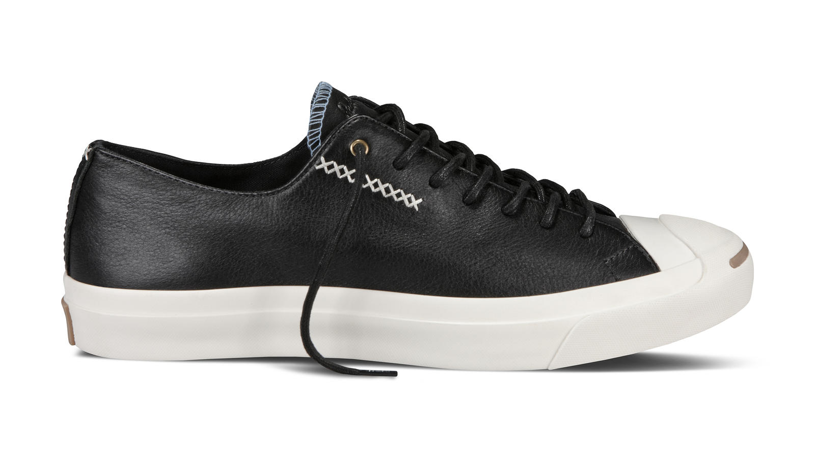 Jack Purcell Jack Black Original