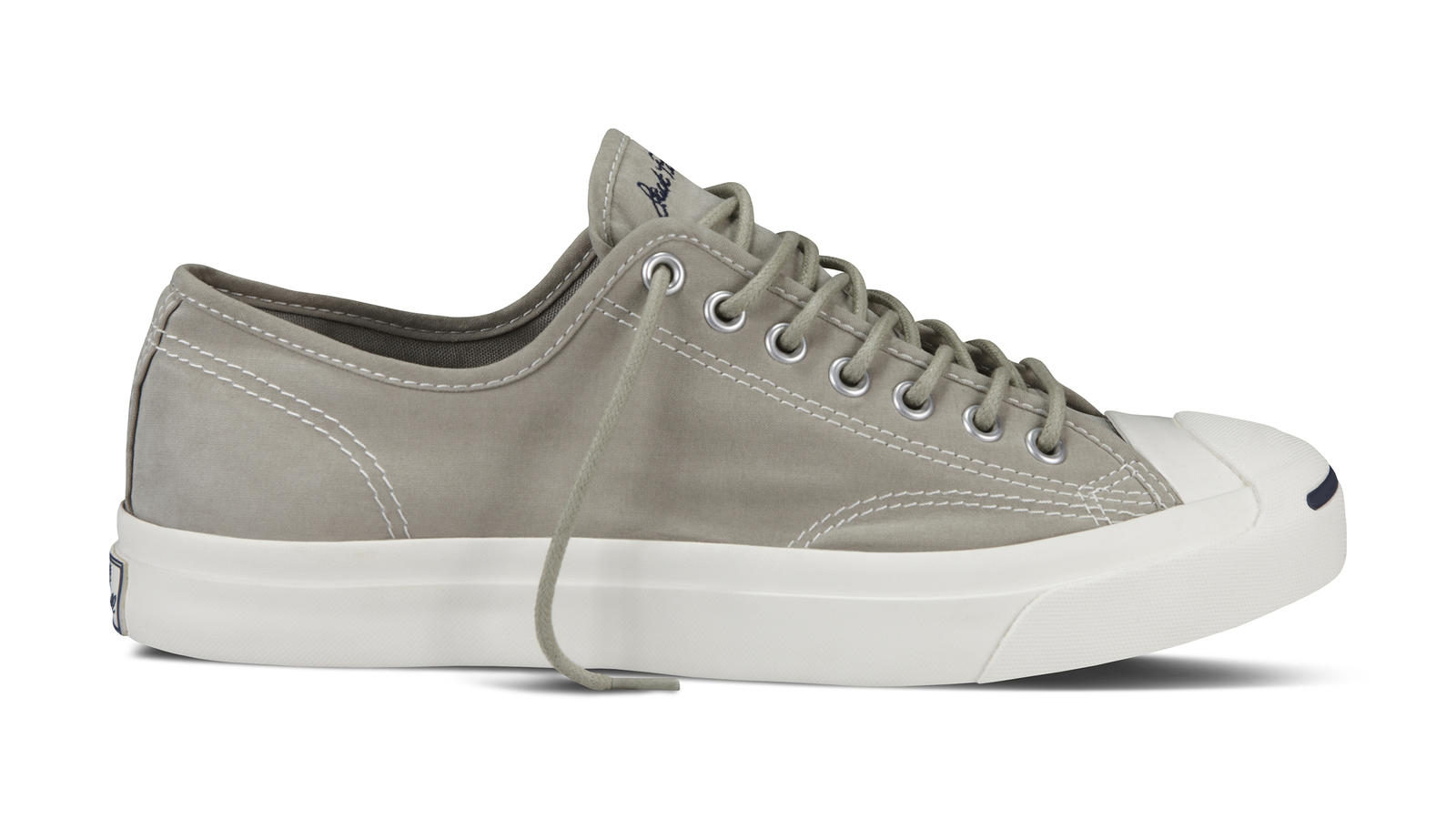 Jack Purcell Jack Old Silver Original