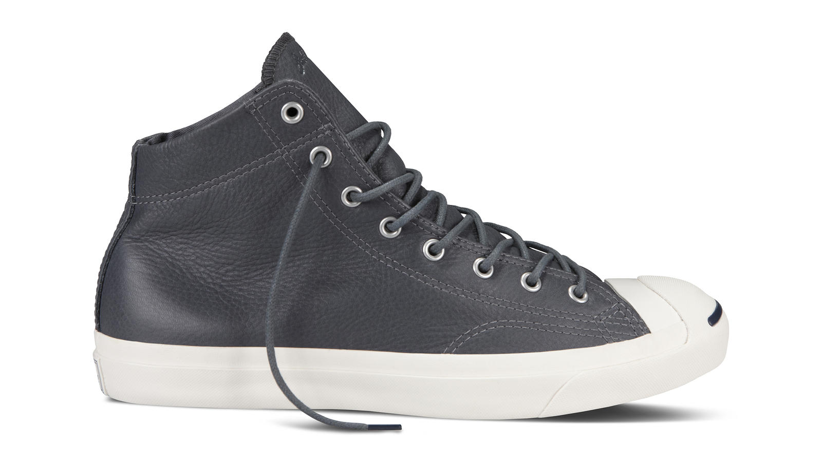 Jack Purcell Mid Admiral Original