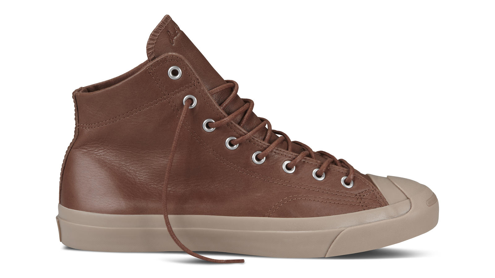 Jack Purcell Mid Rusty Original