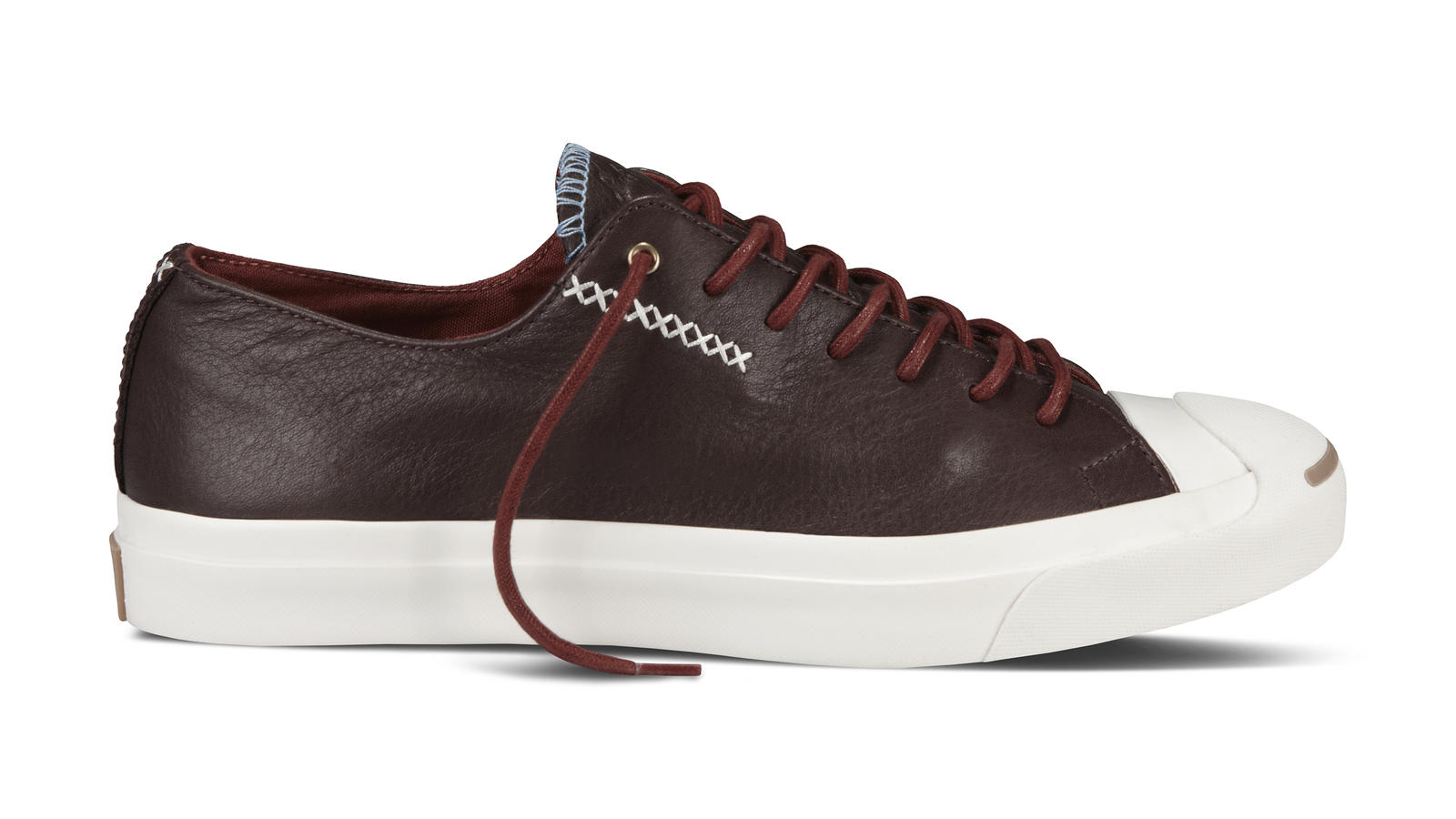 Jack Purcell Jack Bordo Original